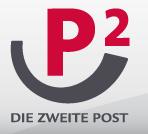 P2 - Die zweite Post