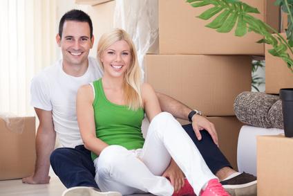 nachsendeauftrag bei umzug nachsenden bei wohnungswechsel. Black Bedroom Furniture Sets. Home Design Ideas