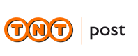TNT Post - Logo
